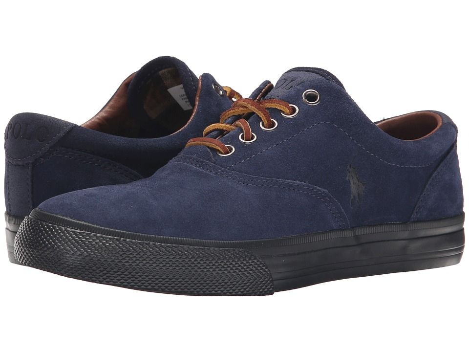 polo ralph lauren shoes vaughn lace sneaker adidas sale uk cars