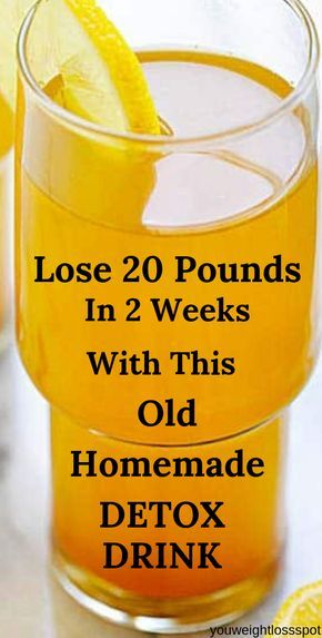 You Should Know When And How To Get Rid Of Fats From Your Body With This Post You Ll Also Know The I Homemade Detox Drinks Detox Drinks Recipes Homemade Detox
