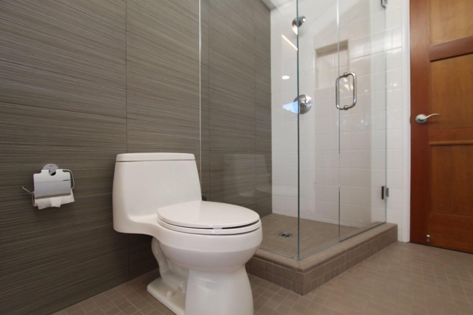Contemporary Bathroom Light Fixtures Antique Brass House - Antique brass bathroom light fixtures for bathroom decor ideas