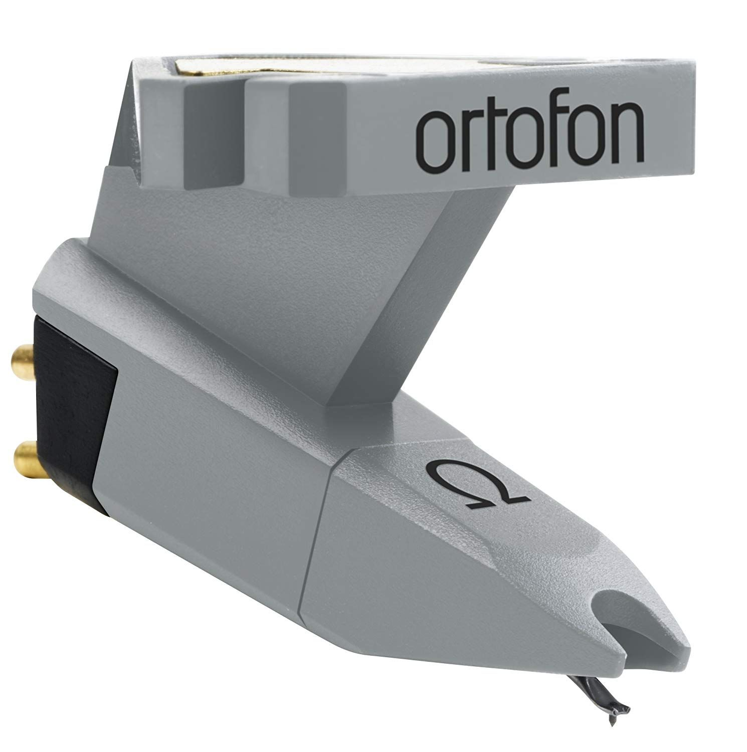 Ortofon Omega Single Pack 1 X Phono Cartridge Fitted With Stylus Only 18 5 Turntable Cartridge Phono Cartridge Turntable