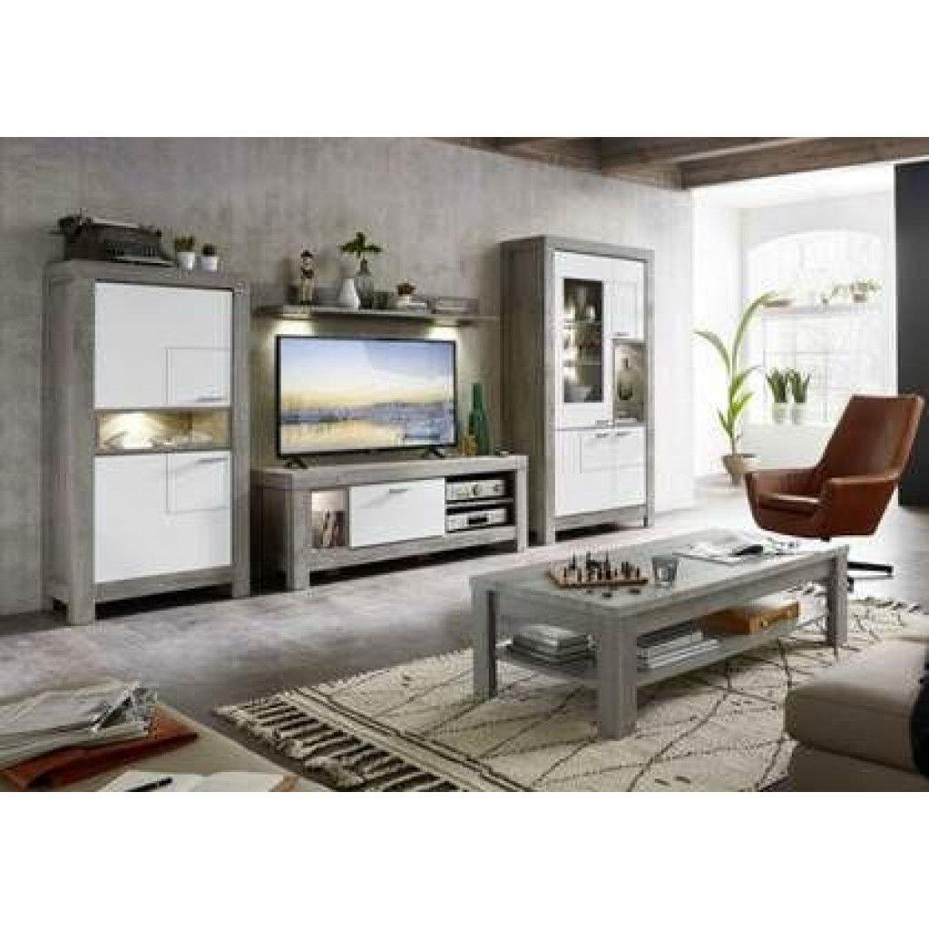 Dnevni regali   Meganakupek   Home decor, Furniture, Home