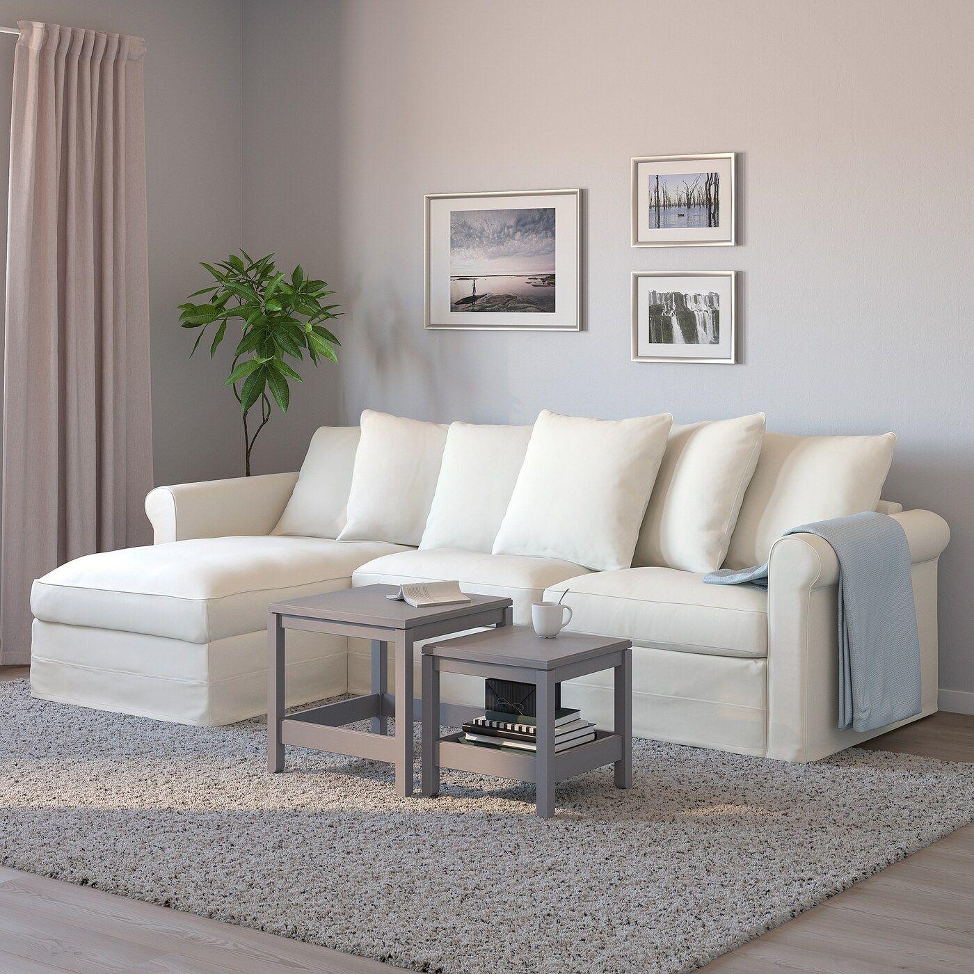 Vindum Rug High Pile White 6 7 X8 10 In 2020 Bettsofa Recamiere Sitzgruppe