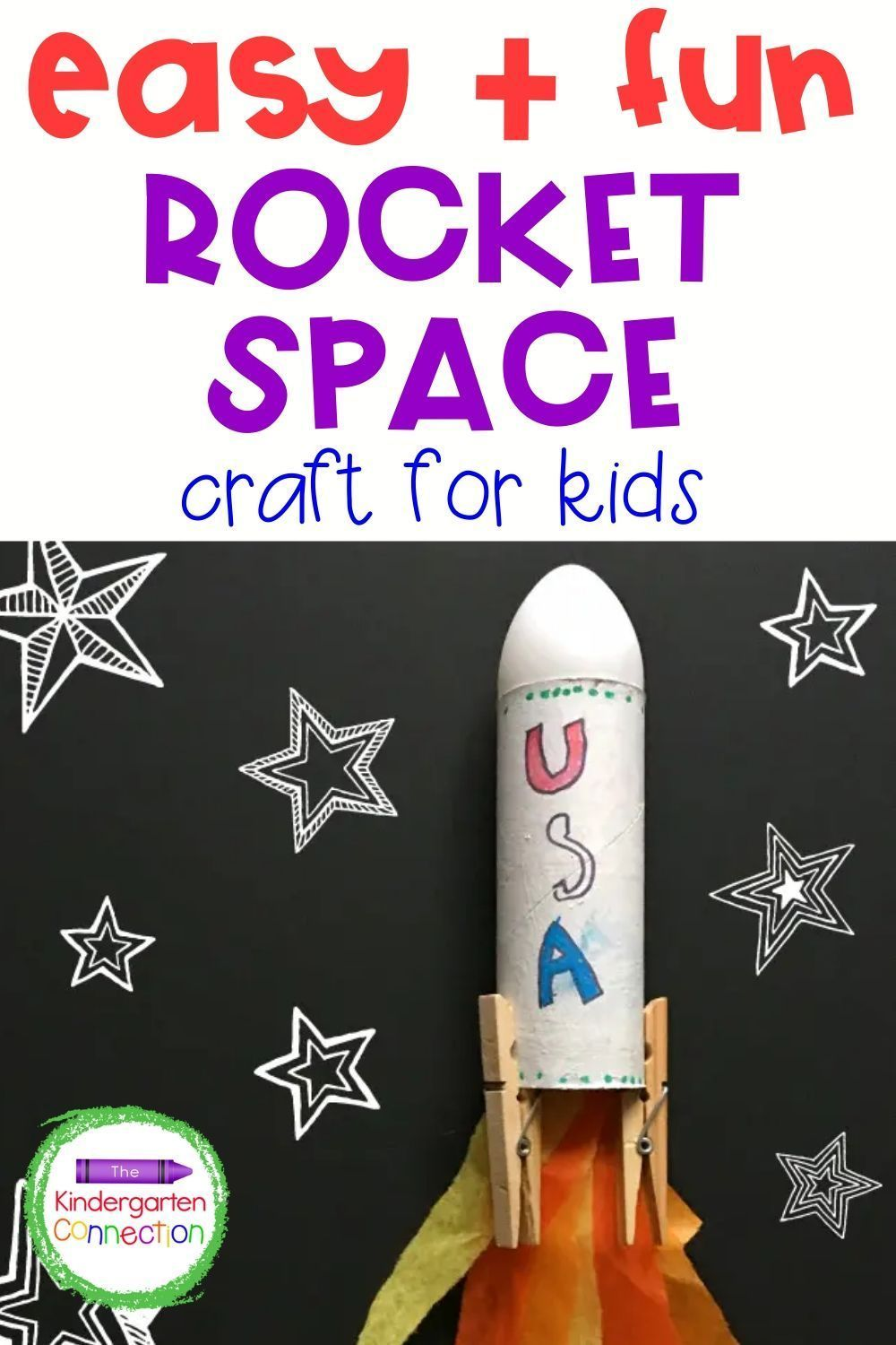 110 Space Themed Activities Ideas In 2021 Space Activities Activities For Kids Space Crafts