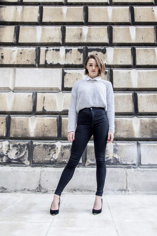 Best 25+ Maisie williams the falling ideas on Pinterest ...