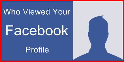 Can You See who Has Viewed Your Facebook Page | Apps