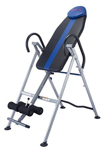 Innova Itx9250 Deluxe Inversion Table You Can Find Out More Details At The Link Of The Image This Is An Affil Inversion Table Inversion Therapy Inversions