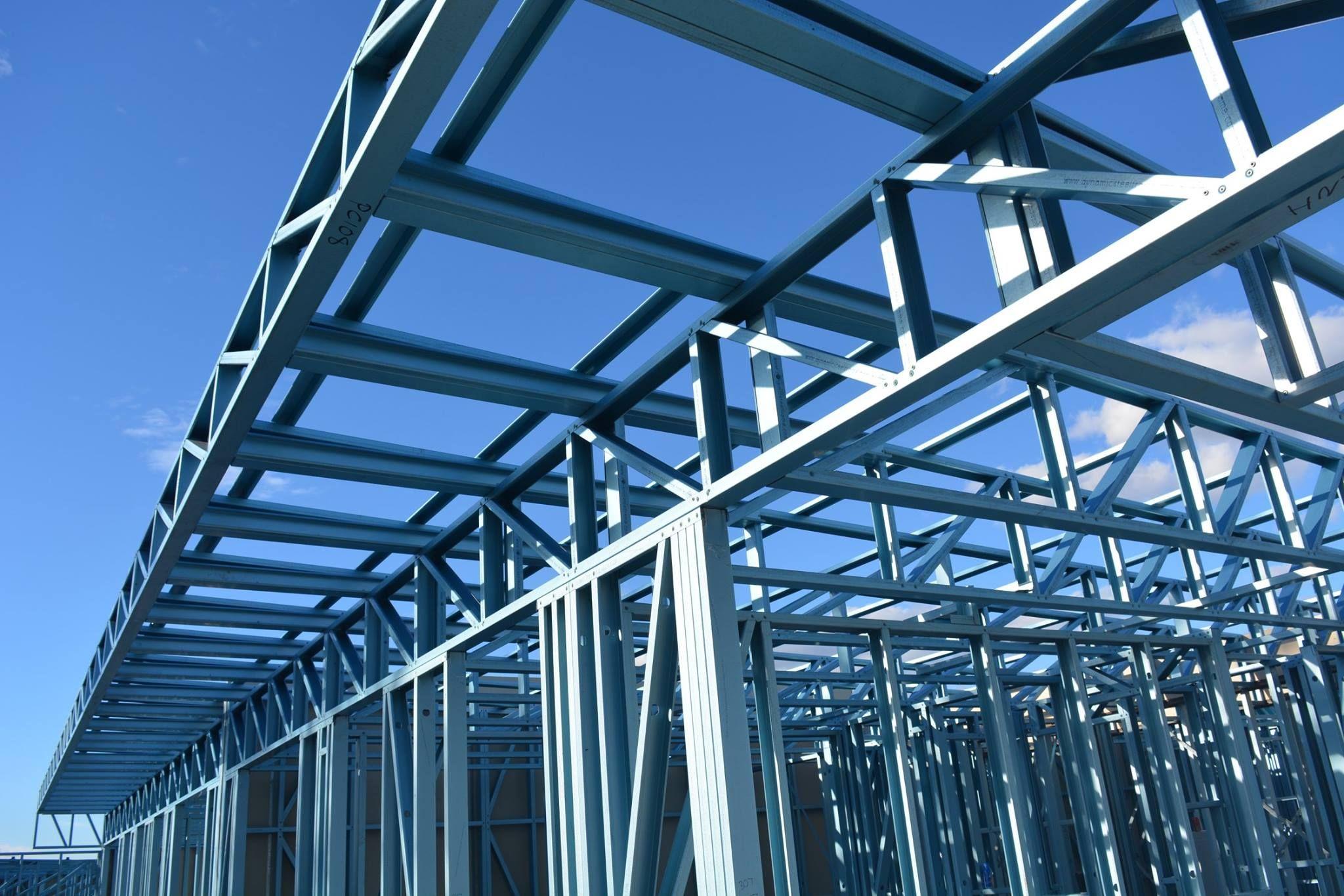 #prefab #fabrication #fabrications #construction # ...