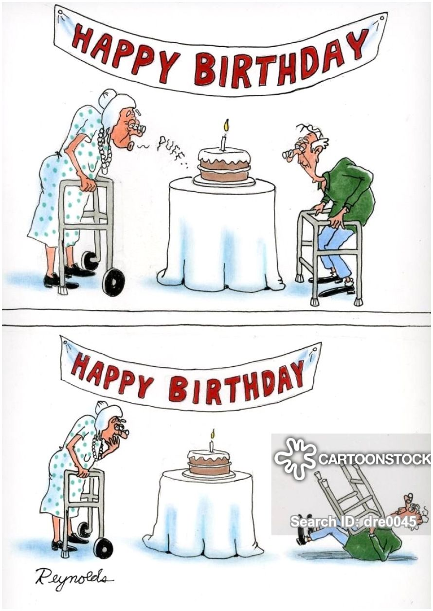 Pin On Birthday Wishes Funny