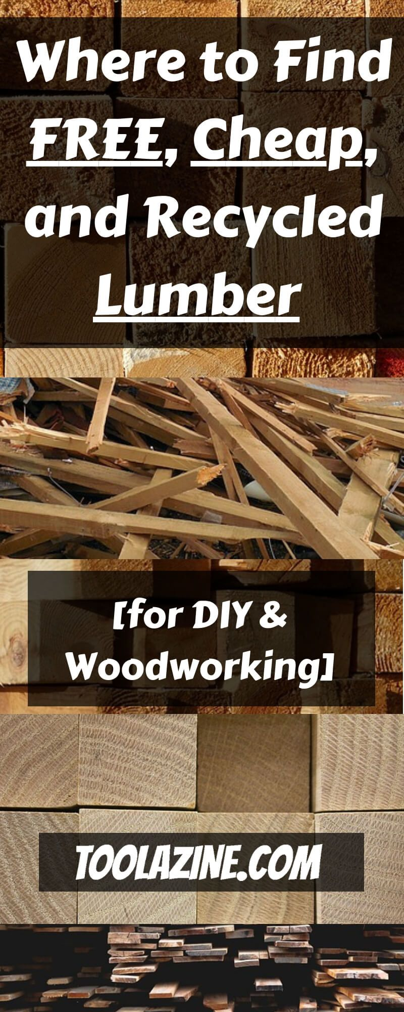 Pin On Woodworking Ideas Diy