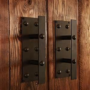 Unique Shed Door Handle Hardware   The Best Image Search