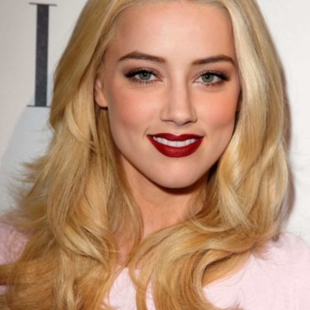 How To Color Your Own Hair Blonde Best Hair Color With Highlights
