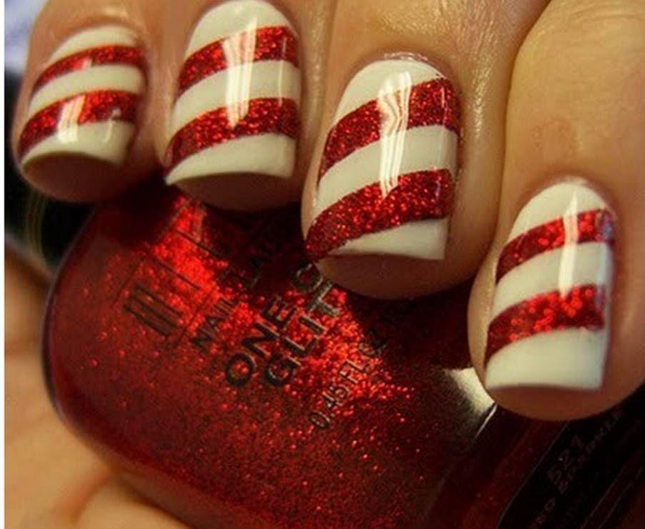 quiero, para Navidad :D