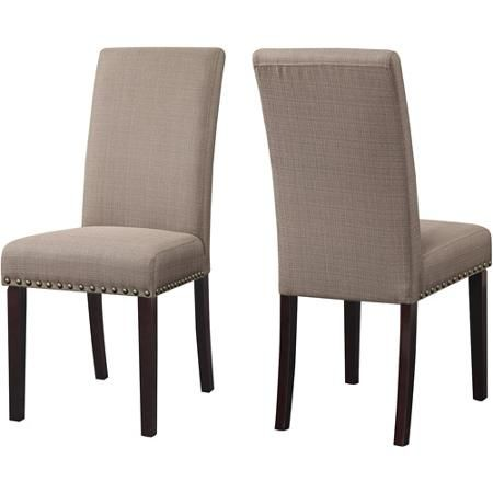 Home | Dining chairs, Dining room chairs upholstered ...