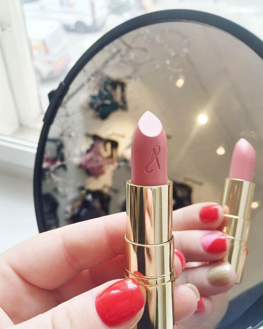 Artistry Lipstick Artistry Amway Artistry Makeup Artistry
