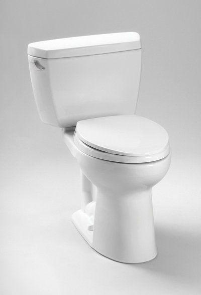 Toto Cst744slr Ada Toilet Toilet Toto Toilet