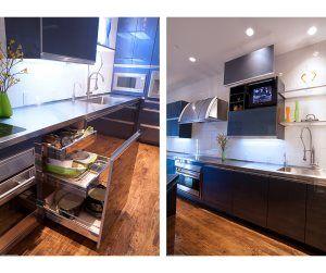 Pro 155820 Kitchen Design Concepts Carrollton Tx 75006