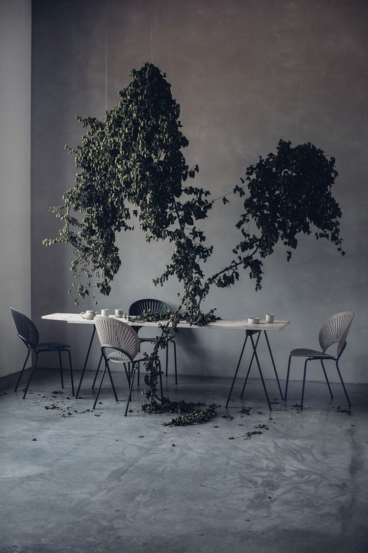 Trinidad chair by nana ditzel for fredericia also best at the table images harvest decorations ideas mesas rh pinterest