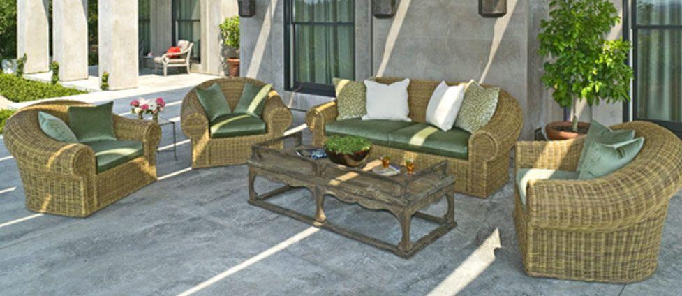 Timeless High End Indoor Outdoor Casual Furniture Luxury Outdoor Furniture Outdoor Furniture Sofa Teak Outdoor Furniture