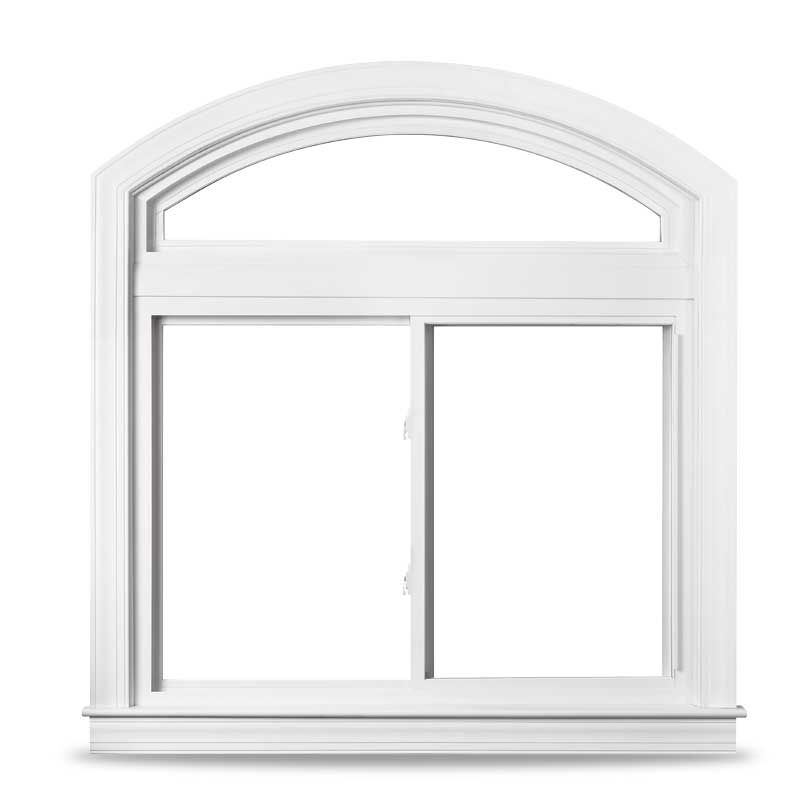 70 Series Specialty Window Designs American Craftsman By Andersen