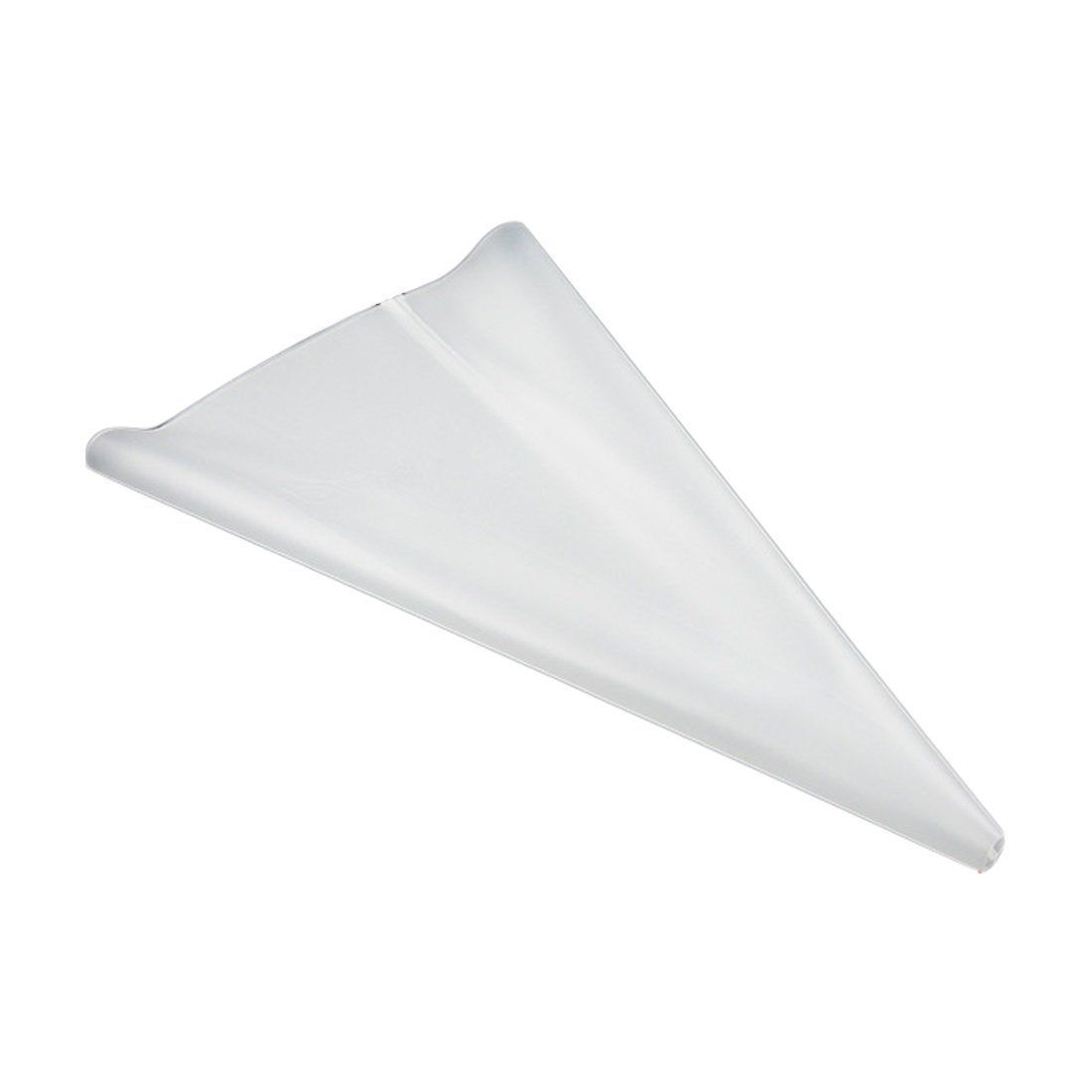 Silicone Piping Bag Multiple Sizes Reusable Bag Pastry Bag Piping Piping Bag Reusable Bags