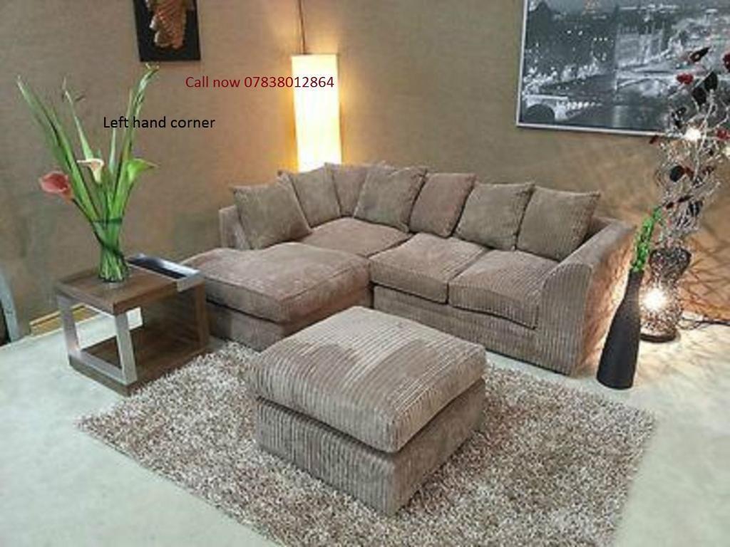 Fabric Corner Sofa United Kingdom Gumtree Corner Sofa Corner Sectional Sofa Grey Corner Sofa