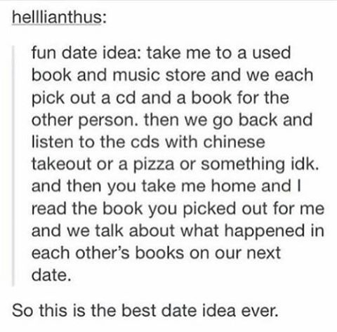 dating sfaturi tumblr dating online în roma italia