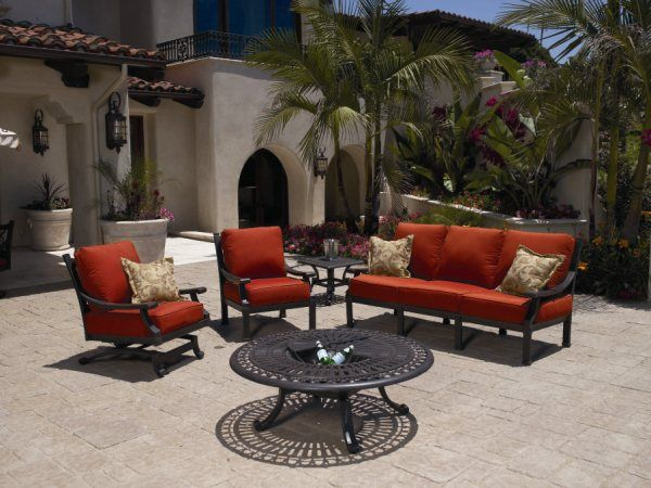 Get Best Quality Of Furniture In Mor Furniture San Diego