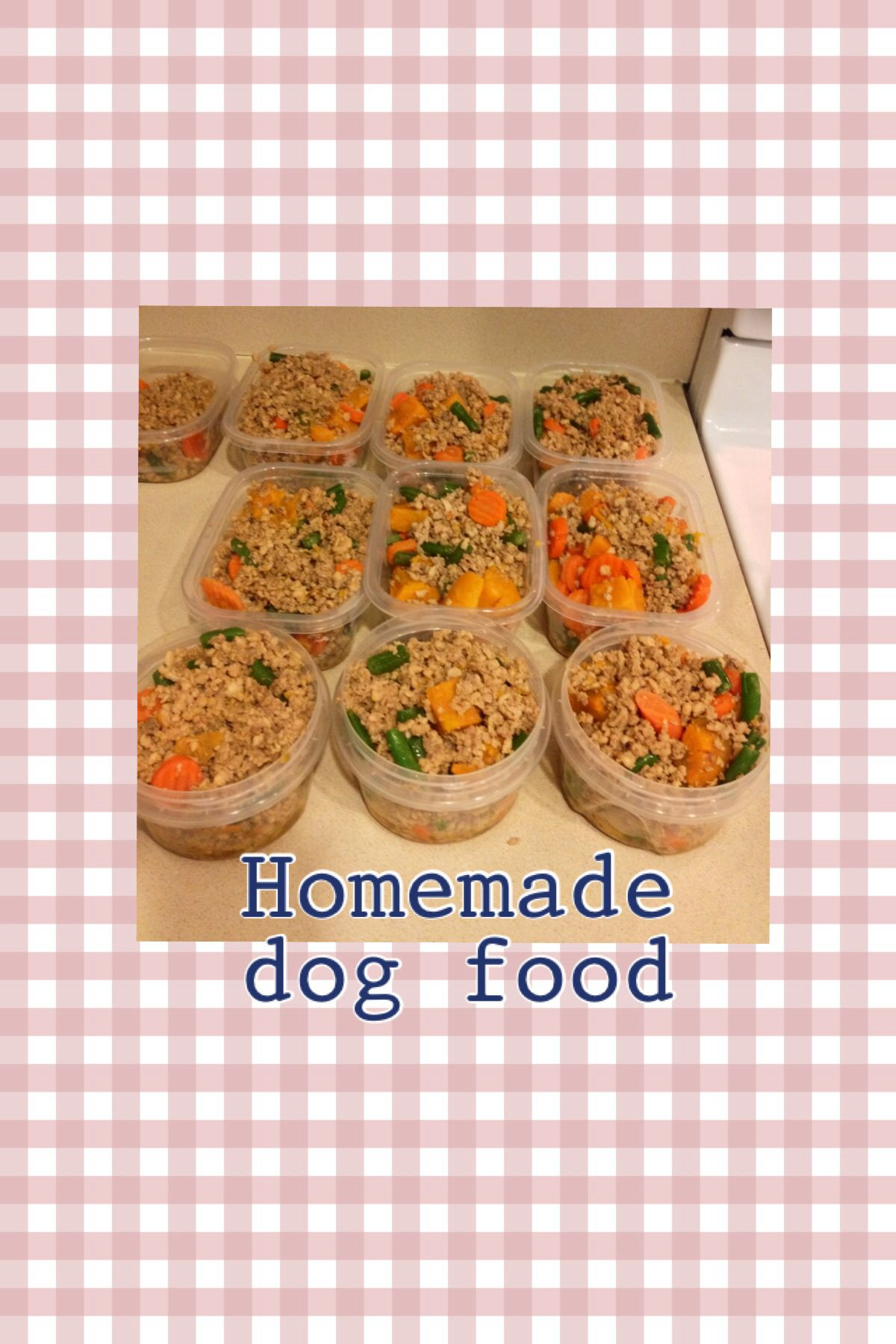 Homemade dog food my pug is allergic to dry dog food his hair was homemade dog food my pug is allergic to dry dog food his hair was chicken heartchicken forumfinder Gallery