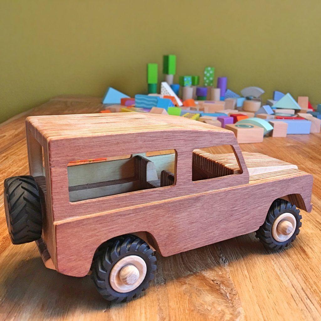 my way toy design – diy toy car scroll saw plans | wooden