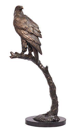 Bronzefigur Bronze Figur Adler Falke Steinadler Raubvogel... https://www.amazon.de/dp/B00SV5ZR2M/ref=cm_sw_r_pi_dp_mEYNxb6WSA8VN