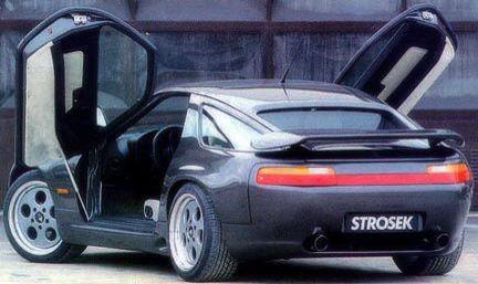 Epingle Par Alvaro Sur Porsche Fun Voiture Vehicules