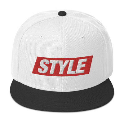 Products Snapback Hats Hat Fashion Snapback