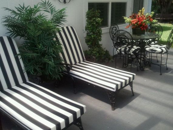 50 black and white stripe ideas black