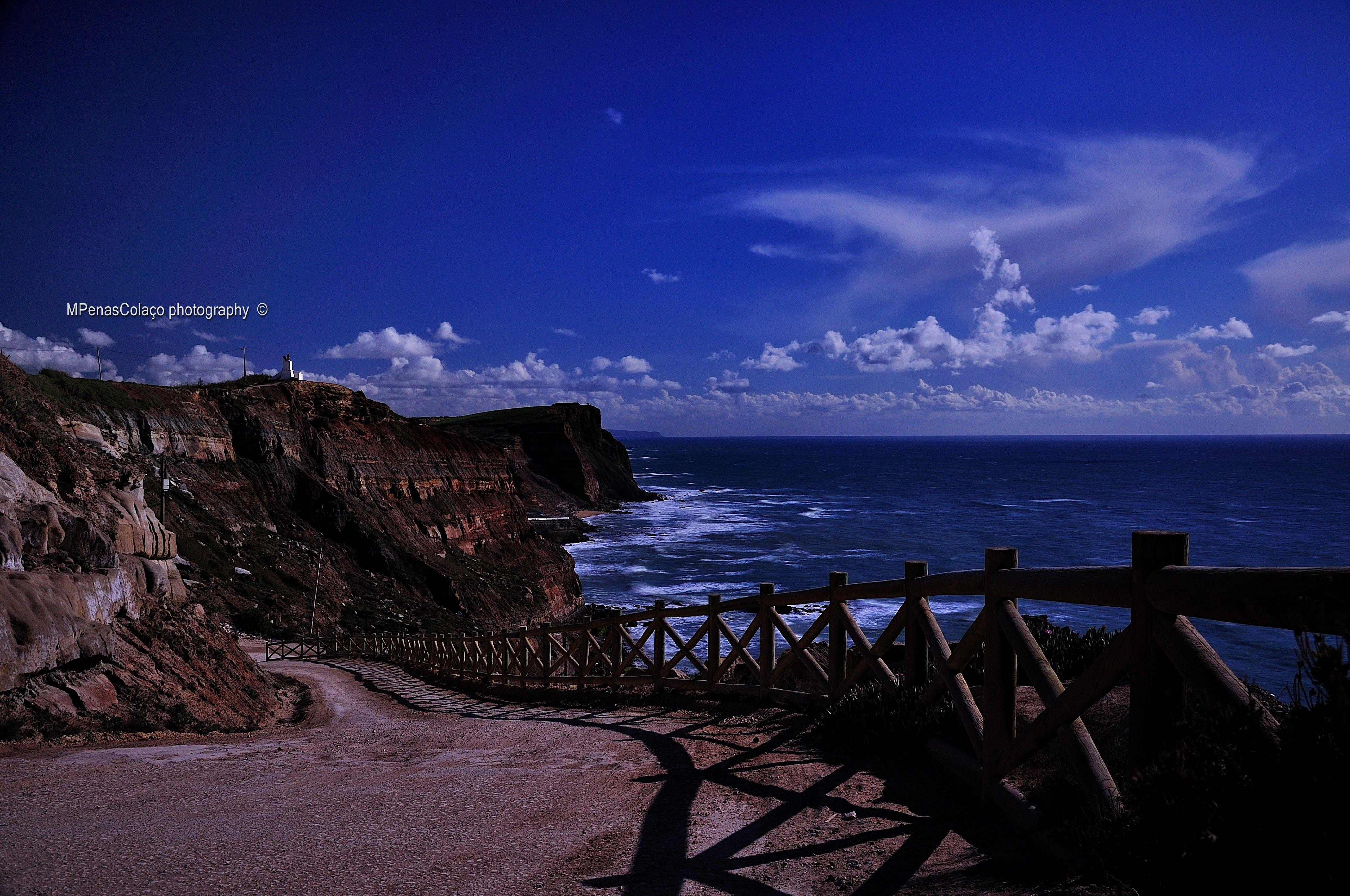 Praia de Assenta