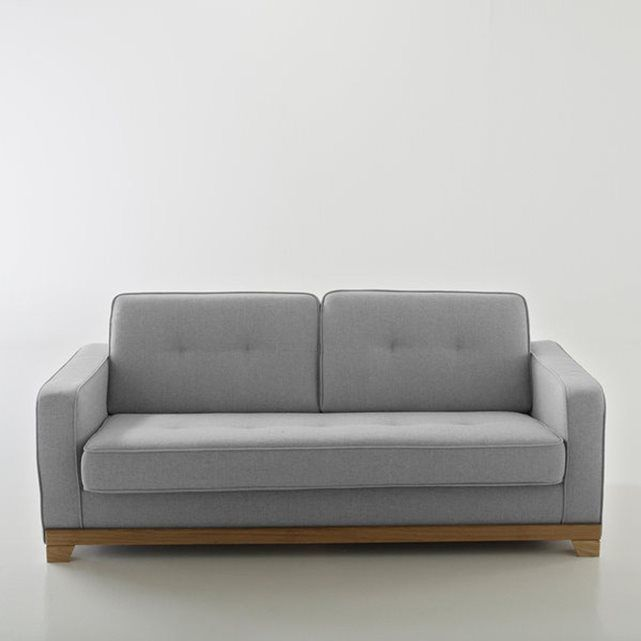 Canapé Convertible, Ajis | Salons, Leather Sofas And Living Rooms