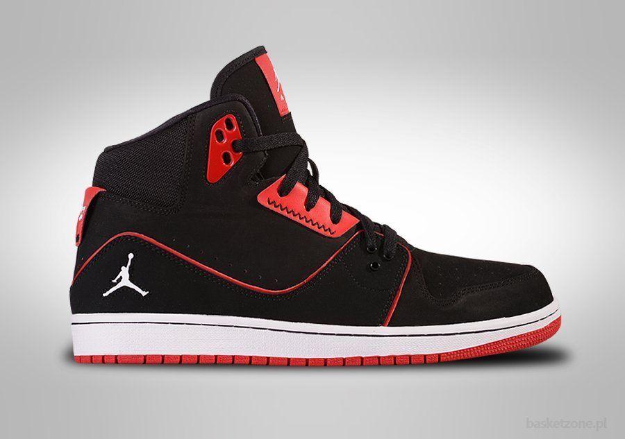 eBay #Sponsored Nike Air Jordan 1