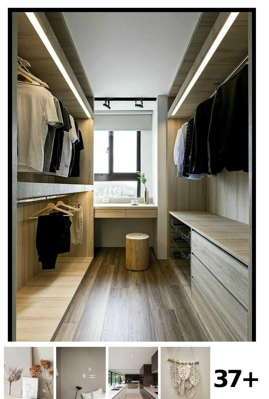 Latest Drawing Room Design: 10 Surprising Useful Tips Minimalist Bedroom Beige Walls