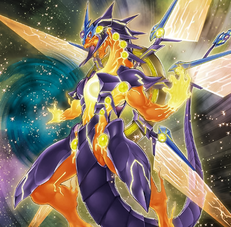 Galaxy Eyes Sol Flare Dragon Artwork By Coccvo Galaxy Eyes Dragon Artwork Yugioh Dragons