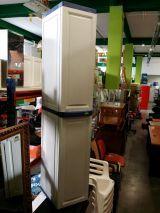 MIL ANUNCIOS.COM - Muebles de cocina en Granada. Venta de muebles de ...