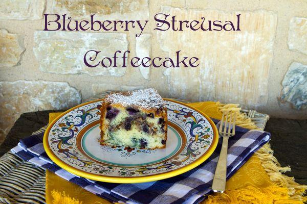 blueberrycoffeecake5