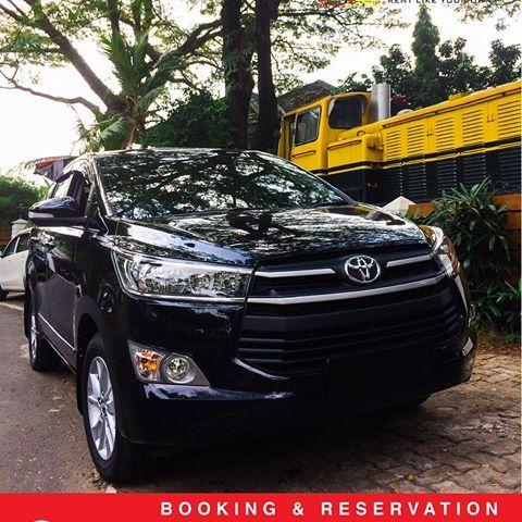 Ab Rent Car Sewa Mobil Rental Mobil Bisnis Melayani Rental Sewa Mobil Harian Mingguan Dan Bulanan Untuk Pribadi Taksi Onli Kendaraan Kota Bandung Mobil