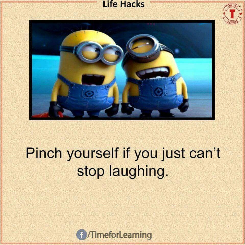 16+ Just fall lol game hacks advice