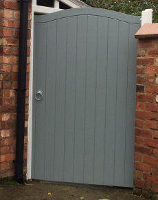 painted side gate front door side gate colour ideas in 2019 rh pinterest co uk
