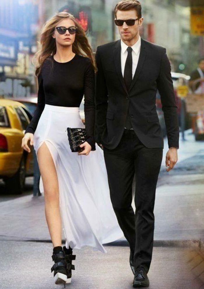 36757477589e Abbigliamento casual chic uomo e donna