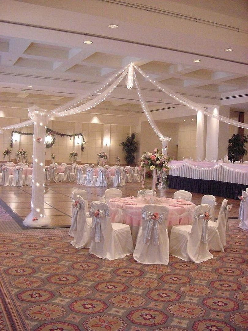 Best 100+ Quince Decorations Ideas for Your Party //bridalore.com/2017/07/02/best-100-quince-decorations-ideas-for-your- party/ & Best 100+ Quince Decorations Ideas for Your Party | Pinterest ...