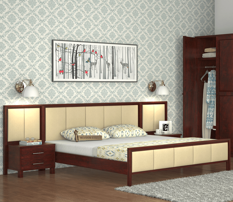 dimora bedroom set%0A Us Map Outline With States Blank
