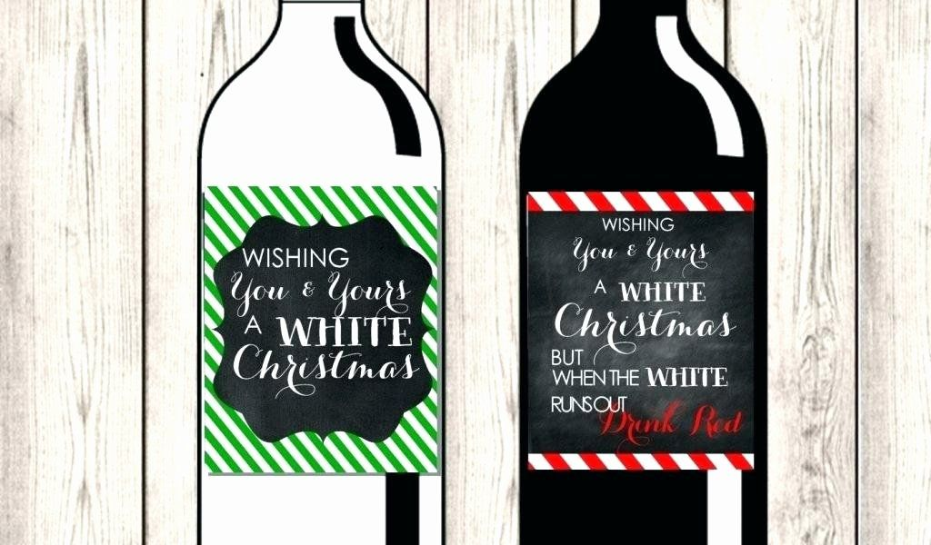 Awesome Wine Label Template Photoshop In 2020 Wine Label