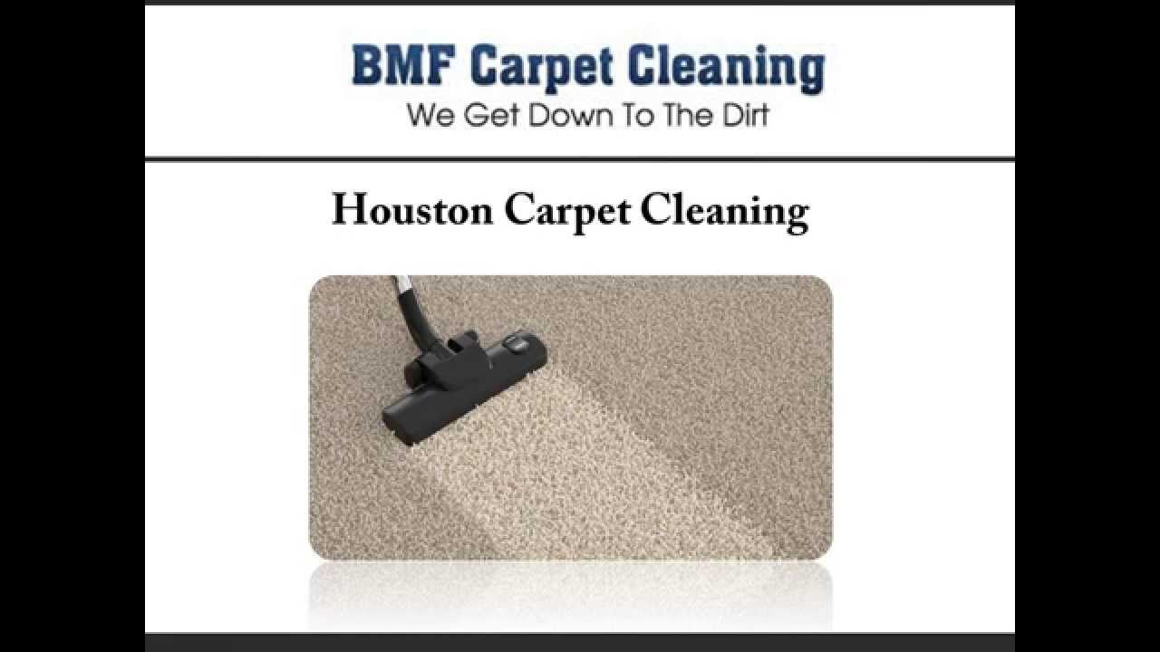 Bmf Carpet Cleaning Provides Affordable Carpet Cleaning Services