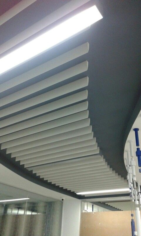 Product Skl 75x18 Finish Pwd Coat Architect Dwp Interics