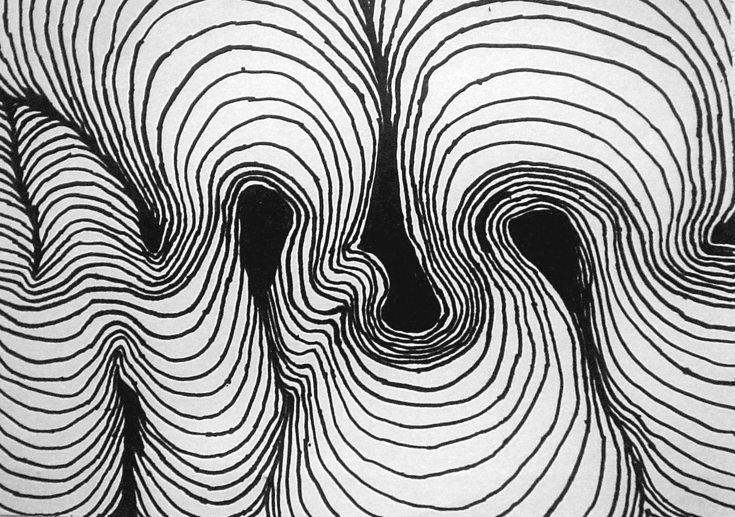 Line In Art Google Search Abstract Artwork Art Google Art